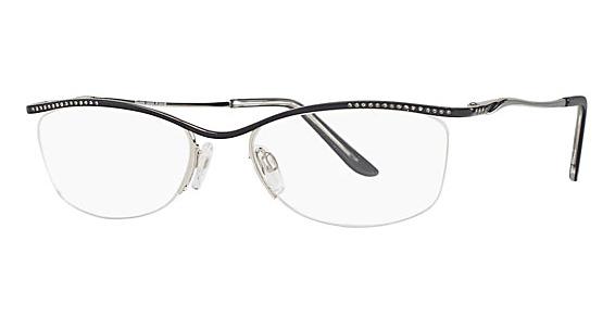 Sophia Loren Sophia Loren M164 Eyeglasses