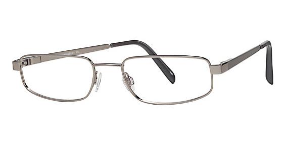 Stetson Stetson 233 Eyeglasses