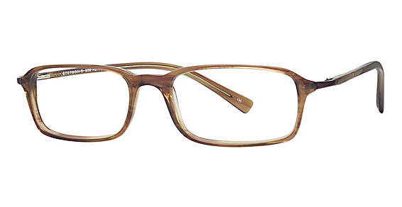 Stetson Stetson 232 Eyeglasses