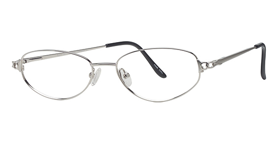 Royce International Eyewear Charisma 32