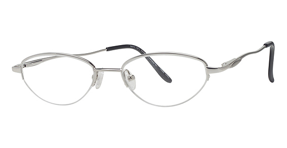 Royce International Eyewear Charisma 33