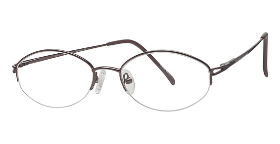 Royce International Eyewear Charisma 31