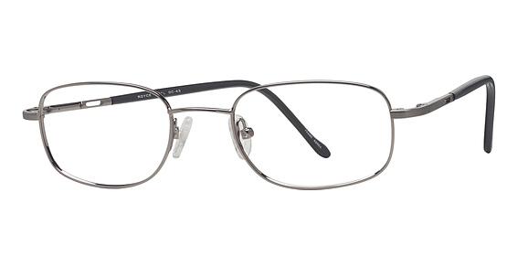 Royce International Eyewear GC-43