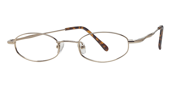 Royce International Eyewear GC-44