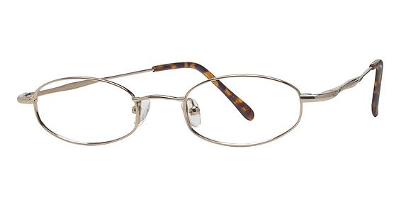 Royce International Eyewear GC-44
