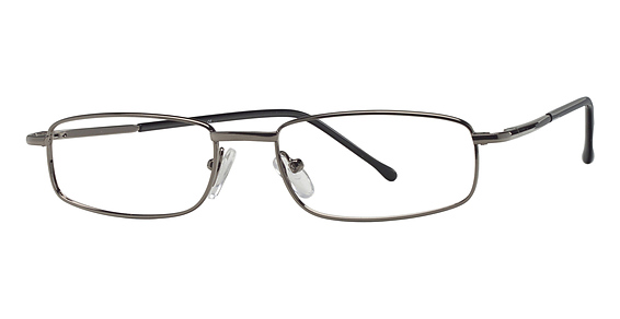 Zimco Elements  7 Eyeglasses