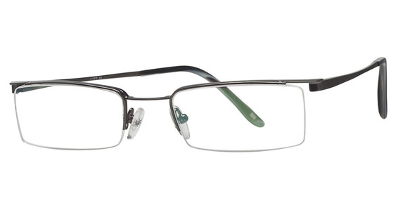 Capri Optics DC 27