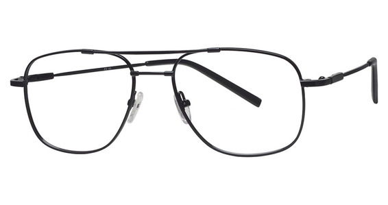 Capri Optics FX-10