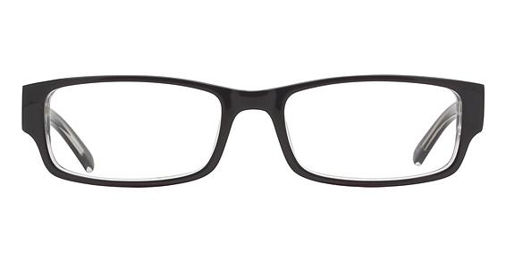 Ray Ban Glasses RX5069