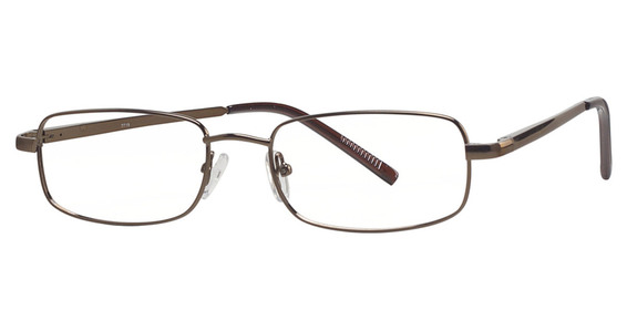Capri Optics 7719