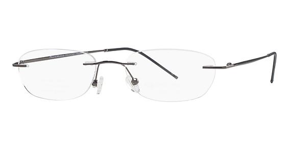 Hilco FRAMEWORKS 390 Eyeglasses