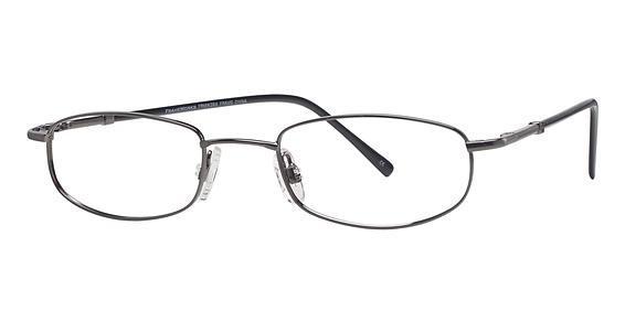 Hilco FRAMEWORKS 394 Eyeglasses