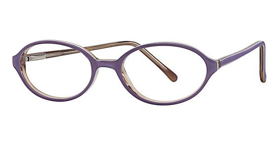 Stride Rite Stride Rite 41 Eyeglasses