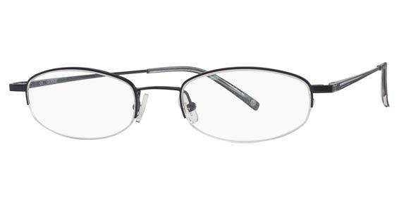 Guess GU 1411 w/Clip Eyeglasses