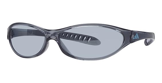 Adidas a366 Punksta Sunglasses