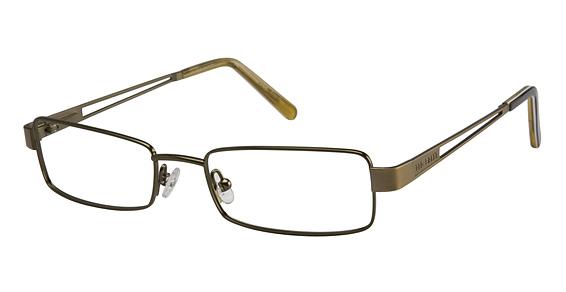 Ted Baker B125 Eyeglasses