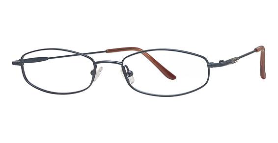 Ted Baker B119 Eyeglasses