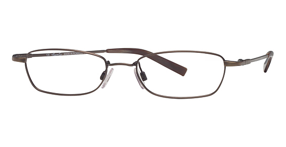Kenneth Cole New York KC538