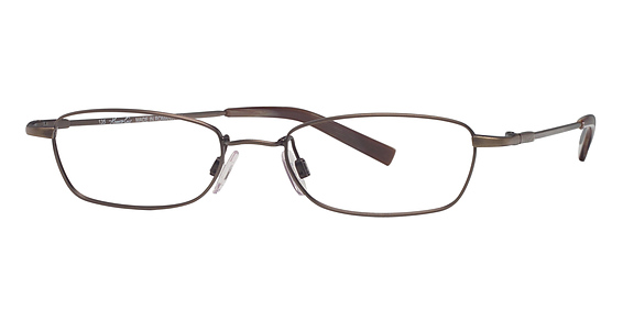 Kenneth Cole New York KC537
