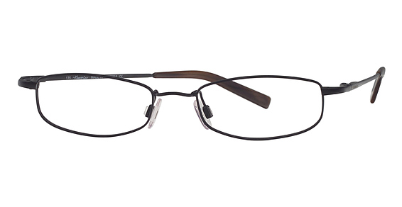 Kenneth Cole New York KC539