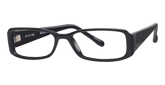 Eye Q Eyewear SW429