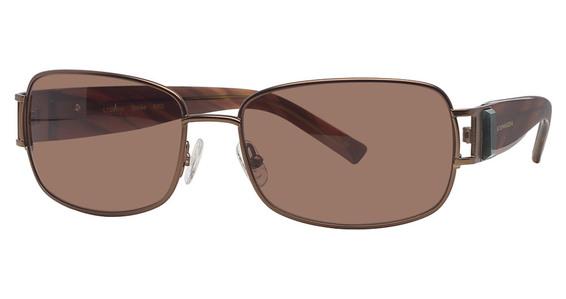 BCBG Max Azria Soirée Eyeglasses