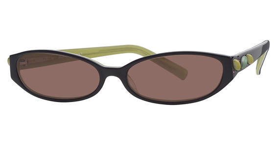 A&A Optical Bermuda Sunglasses