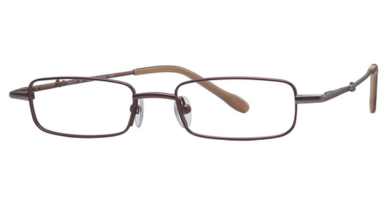 A&A Optical Pez61 Eyeglasses