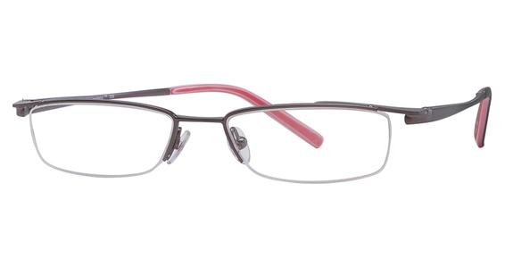 A&A Optical Sapporo Eyeglasses