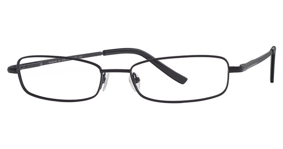 A&A Optical Seahawk Eyeglasses