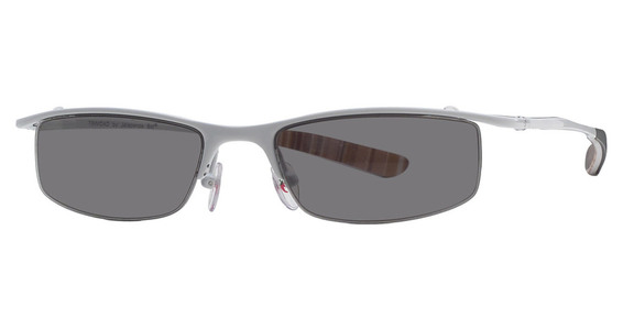 A&A Optical Trinidad Sunglasses
