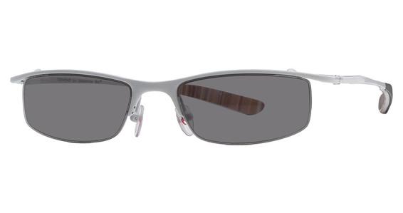 A&A Optical Trinidad Sunglasses