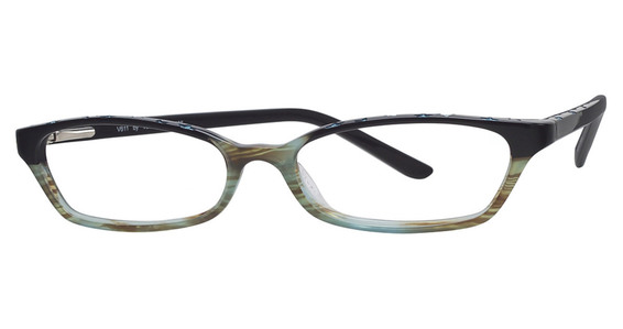 A&A Optical V611 Eyeglasses