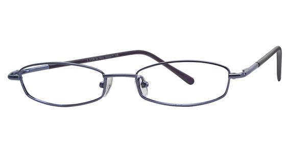 A&A Optical L5139 Eyeglasses