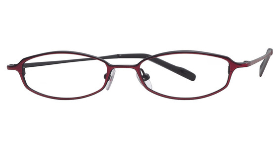 A&A Optical Carmine