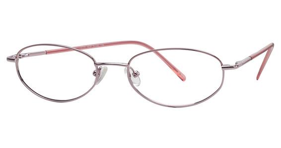 A&A Optical L5141 Eyeglasses