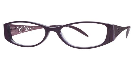 A&A Optical V601 Eyeglasses