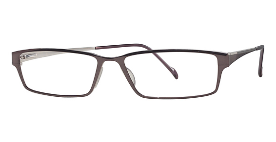 Stepper STS-3014 Eyeglasses