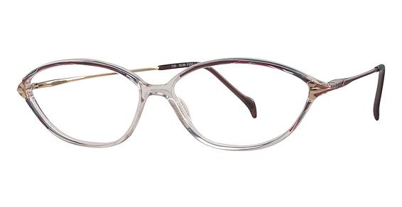 Stepper SI-86 Eyeglasses