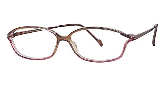 Stepper STS-028 Eyeglasses