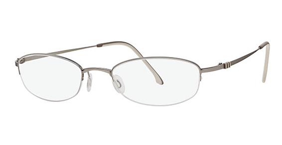 Adidas a780 Eyeglasses