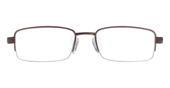 Stepper STS-3018 Eyeglasses