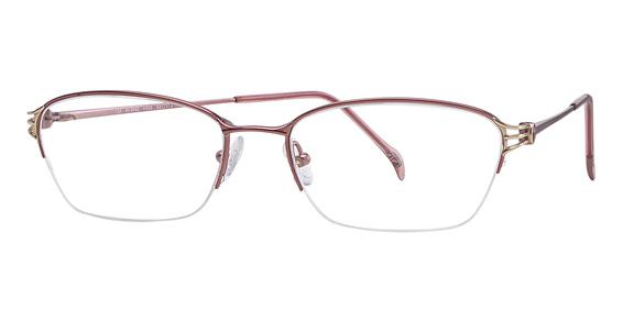 Stepper SI-3042 Eyeglasses