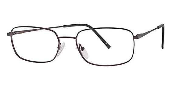 Stetson Stetson 234 Eyeglasses