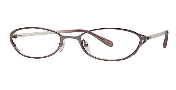 Scott Harris 154 Eyeglasses Frames