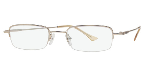Capri Optics FX-13