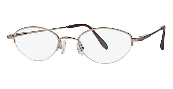 Royce International Eyewear Charisma 36