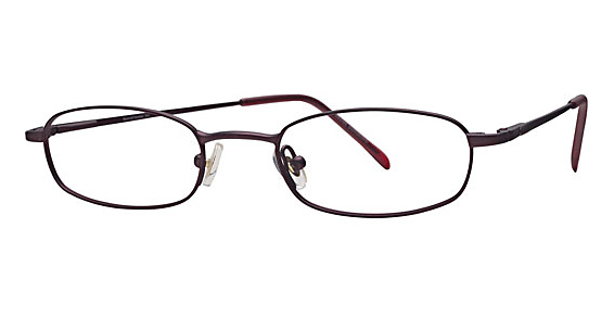 Royce International Eyewear N-3
