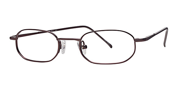 Royce International Eyewear N-5