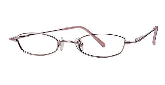 Royce International Eyewear N-7